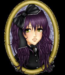 Lolita by XxX-Toxic-Girl-XxX