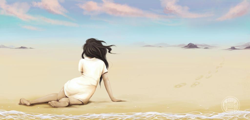 Vivid Dream by Jizebelle
