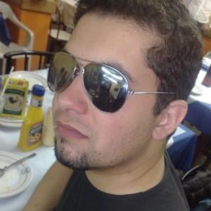 RodolfoMaia's Profile Picture