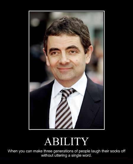Ability by glamourgirlnikki