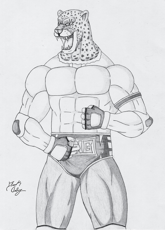 King Pencil Drawing By Dsx100 On Deviantart