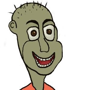 dailart's Profile Picture