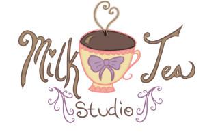 Milk-Tea-Studio's Profile Picture