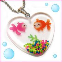 Portable Fish Tank 3