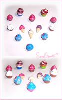 Sweet-Heart by bapity88