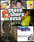 cwcville video game
