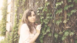 Anasutashi's Profile Picture