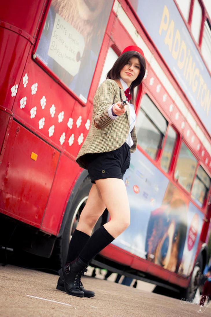 fancy a trip with me? by Saki-Kisu
