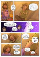 Dull Soul page 51
