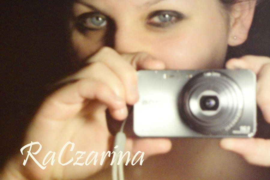 RaCzarina's Profile Picture