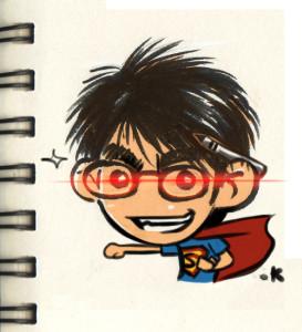 kehchoonwee's Profile Picture