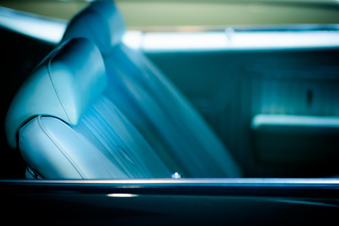 car seats by crag137