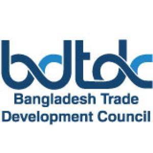 bdtdc's Profile Picture