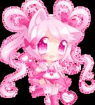 pinkupinkupinku