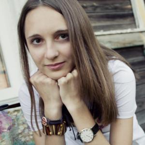 Labuate's Profile Picture