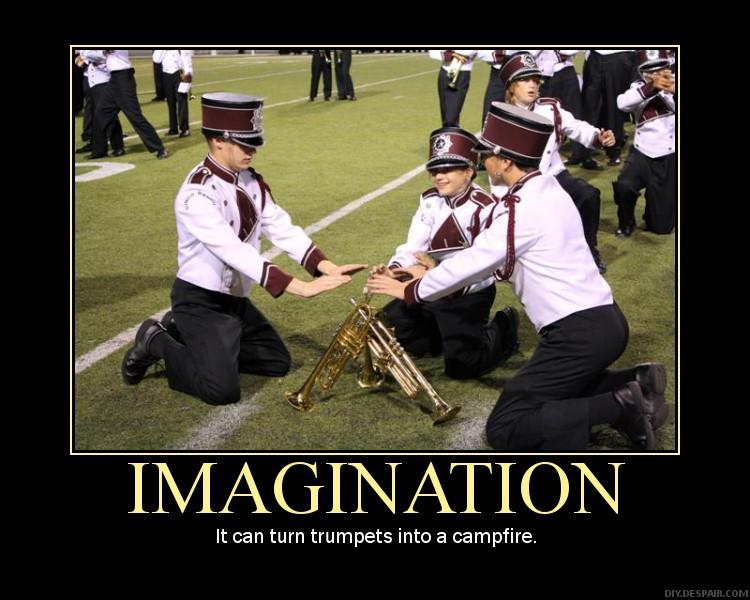 trumpet_fire_by_featherbrained_flute band geek meme by aydengryphongirl on deviantart