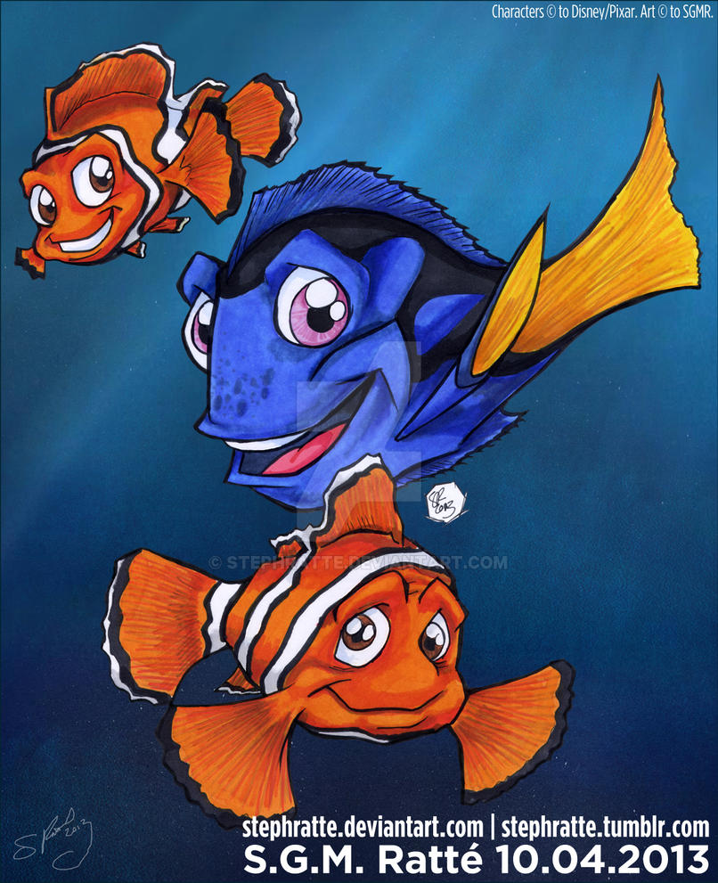 Image Result For Movies Finding Dory