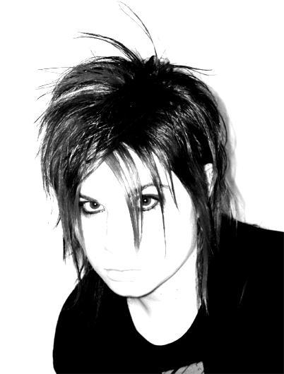 tigrinna's Profile Picture