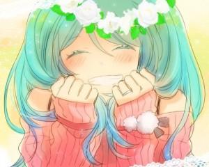narutolover55555's Profile Picture