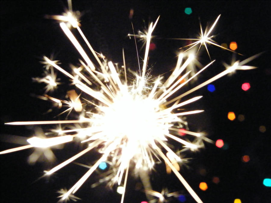 Happy_Birthday_by_TitePooding.jpg