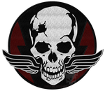 Outer Heaven Patch