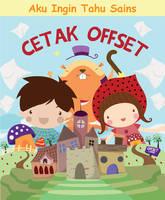 Cetak Offset by noodlekiddo