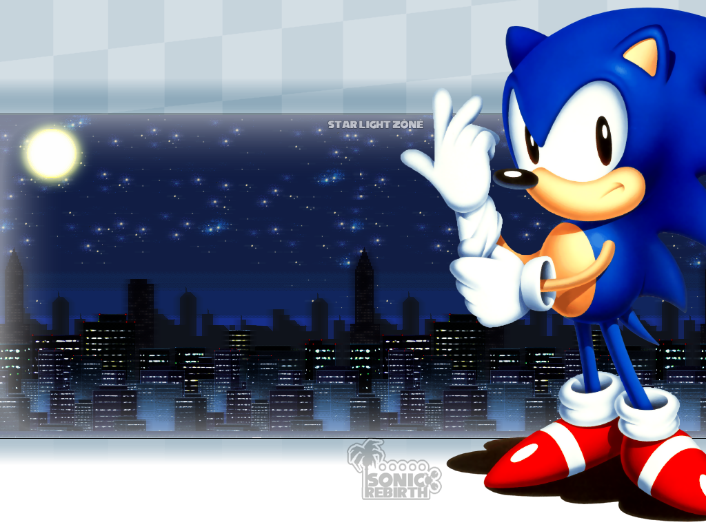 http://fc07.deviantart.net/fs32/f/2008/218/c/7/Star_Light_Zone__Sonic_Rebirth_by_Fast_Hedgehog.png