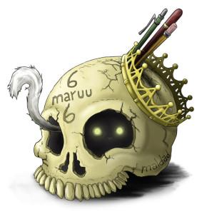 maruu66's Profile Picture
