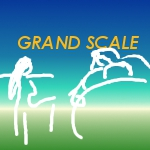 Grand Scale 10 by Feyzer