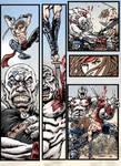 mojo sapiens page 5