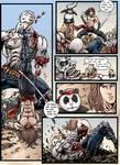 mojo sapiens page 6