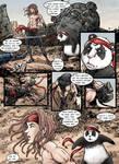 mojo sapiens page 7