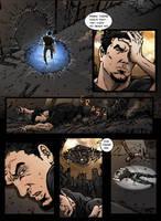 mojosapiens page13 by locohead