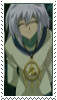ryou smiling stamp by taytaym2