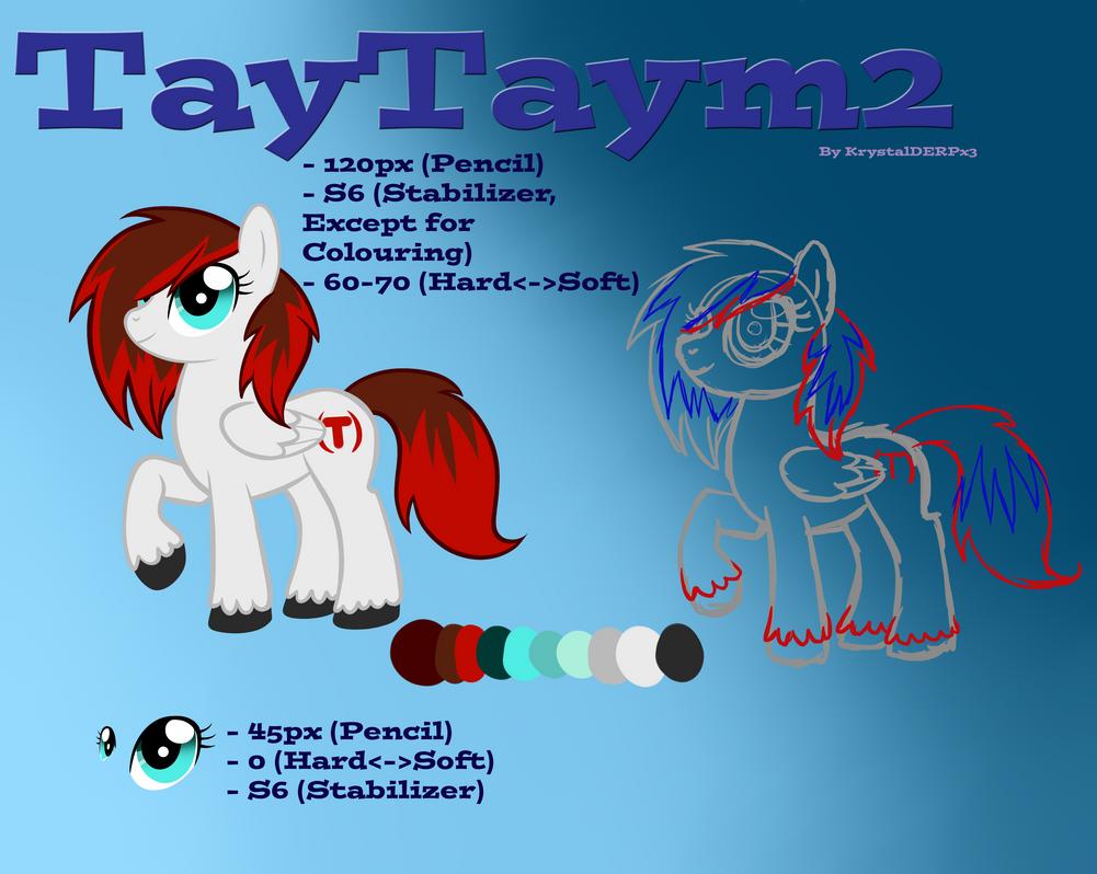 taytay_s_reference_by_krystalderpx3_d6xb