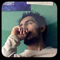 Marzzel's Profile Picture