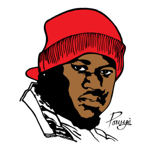 Pousye's Profile Picture