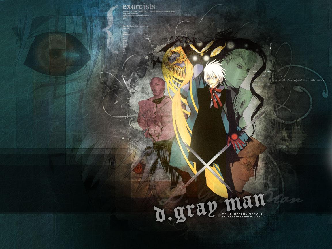 http://ic3.deviantart.com/fs14/f/2007/063/f/2/D_gray_man_wallpaper_by_silentae.jpg
