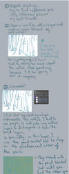 Background Tutorial by nathengyn
