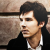 Cumberbatch by questrmwindow