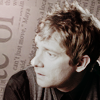 Martin Profile by questrmwindow