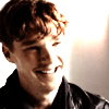 Cumbersmile by questrmwindow