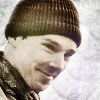 Cumberbeanie by questrmwindow