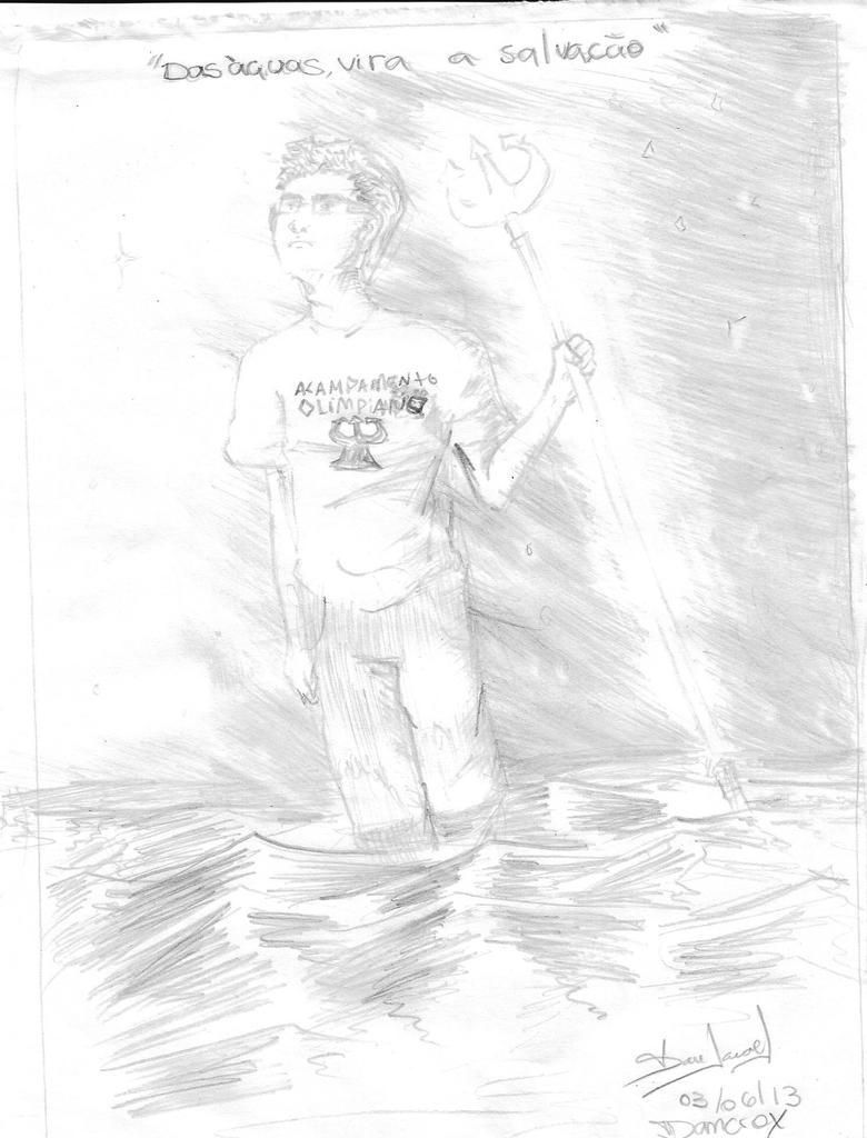 Dancrox GALERIA - Página 2 1_by_dancrox-d6afwxz