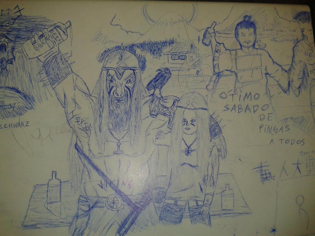 Dancrox GALERIA - Página 2 Sou__chato__eu_sei_by_dancrox-d6b8vtm