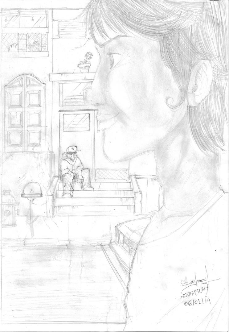 Dancrox GALERIA - Página 9 Imagem_043_by_dancrox-d718cjf