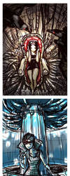 ayu pv concept art01 by edwardgan