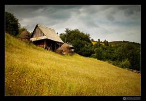 farm life by adypetrisor
