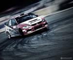 Cluj-Napoca Rally 5
