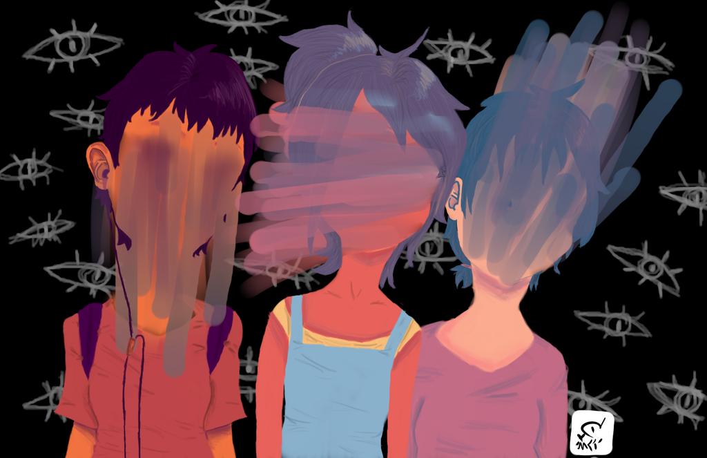 Dead by NanyHoney011